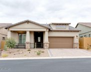 2120 N Red Cliff --, Mesa image