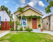 4454 32nd Street, Normal Heights image