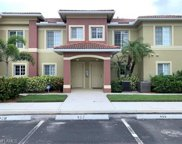 9430 Ivy Brook RUN Unit 408, Fort Myers image