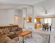 9325 Harkness Avenue S, Cottage Grove image