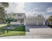 3448 Sun Disk Ct, Fort Collins image
