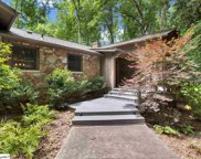 6 Oakway Circle, Greenville image