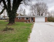 8755 196th  Street, Noblesville image
