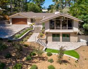3008 Forest Way, Pebble Beach image