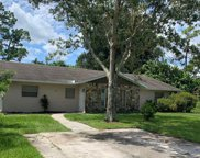 490 SW 34th Terrace, Palm City image