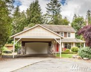 18410 Meadow Lake Road, Snohomish image