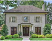 2020  Beverly Drive, Charlotte image