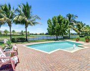4149 Amelia Way, Naples image