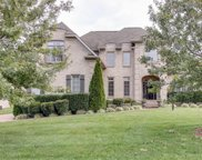 9954 Lodestone Dr, Brentwood image