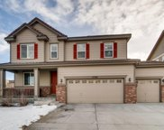 15586 East 118th Avenue, Commerce City image