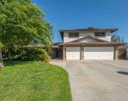 5801 Friant, Bakersfield image