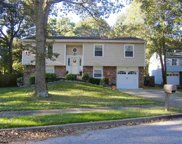 62 DeFeo Ln, Somers Point image