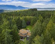 7270 Columbine Place NW, Seabeck image
