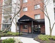 22 Ninth Street Unit 608, Medford image