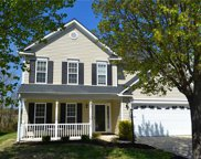 139  Elrosa Road, Mooresville image
