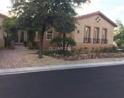 7881 FIELDCREEK Court, Las Vegas image