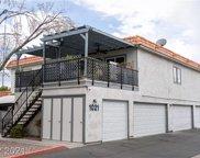 1021 Willow Tree Drive Unit C, Las Vegas image