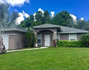4927 Cromey Road, North Port image