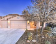 13424 N Wide View, Oro Valley image