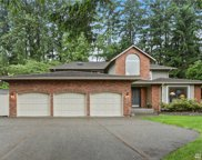 125 173rd Place SE, Bothell image