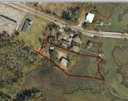 Lot 1 102 Litchfield Dr., Pawleys Island image