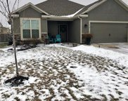 916 Se Crimson Court, Blue Springs image