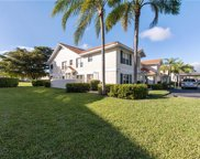 5070 Cedar Springs Dr Unit 101, Naples image