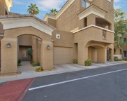 4644 N 22nd Street Unit #2029, Phoenix image