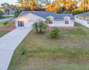 4890 Libby Court, North Port image