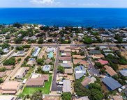 84-674 Farrington Highway Unit G & H, Waianae image