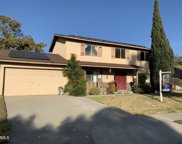 3991     Parron Street, Camarillo image