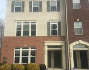 5616 VIRGINIA LANE Unit #27, Oxon Hill image