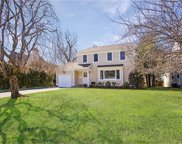 16 Ardmore Road, Scarsdale image