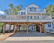 6001-X6 S Kings Hwy., Myrtle Beach image