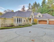 10125 Citation Ct, Bainbridge Island image