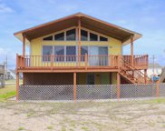 1820 N New River Drive, Surf City image