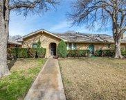 7341 Heathermore Drive, Dallas image