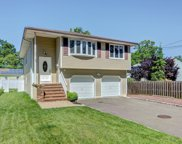 202 TUTTLE ST, Green Brook Twp. image
