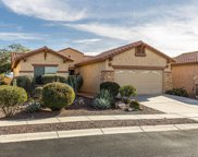 8543 N Paradise Trail, Gold Canyon image