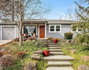 8021 44th Ave NE, Seattle image