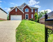 17909 Duckleigh Ct, Fisherville image