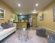 219 Boardwalk Ave D, San Bruno image