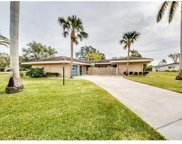 2324 Club House RD, North Fort Myers image