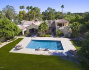 5745 E Via Los Ranchos Road, Paradise Valley image