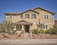 110 E Bluejay Drive, Chandler image