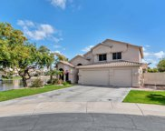 4861 S Wildflower Place, Chandler image