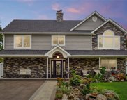 271 Orchid  Road, Levittown image