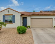 9412 W Payson Road, Tolleson image