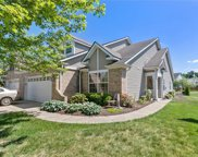 16858 Loch Circle, Noblesville image