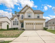 7709 REDCLIFF COURT, Glen Burnie image